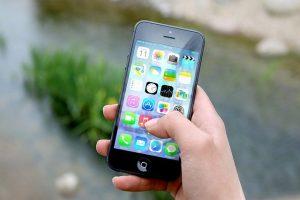 popularne aplikacje mobilne